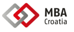 MBA Croatia – a leading association in the region